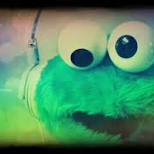Cookie Monstro's avatar