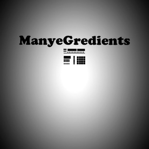 MayneGredients's avatar