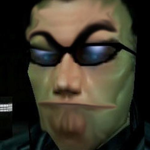 SloganLogan's avatar