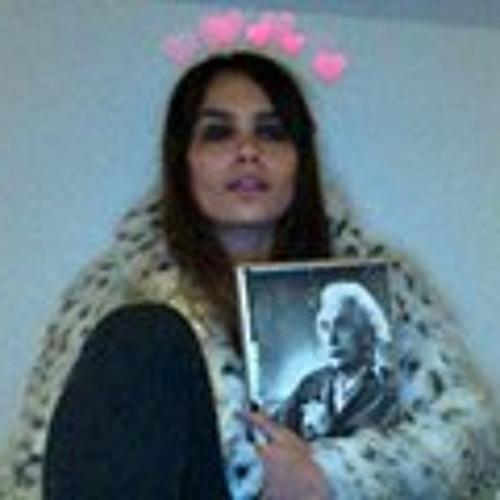 Agnes Barrios Laffitte's avatar