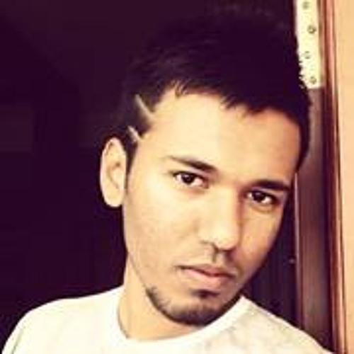 Karun M.a's avatar