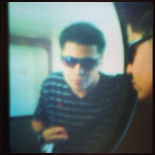 DJ Emaculate's avatar