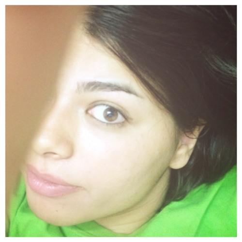 3Pthe's avatar