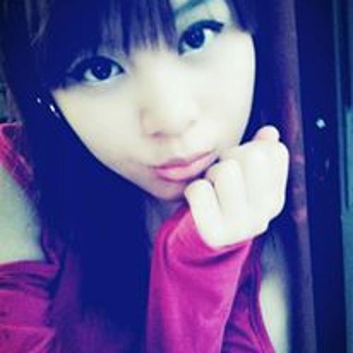 Lydzzz's avatar