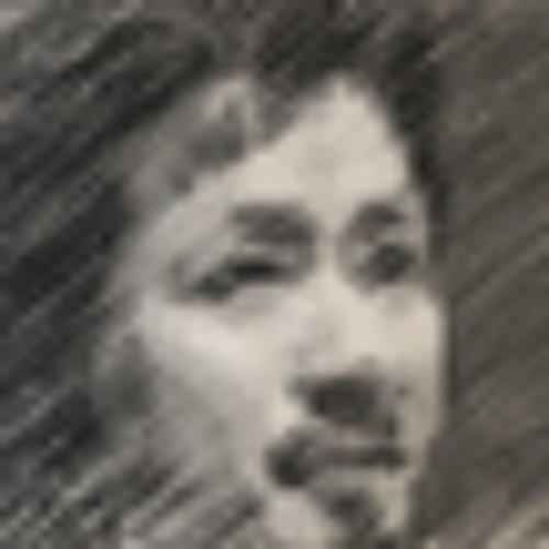 KENYA TAGURI's avatar
