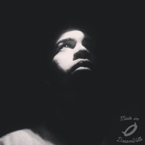 AyatollahBry's avatar