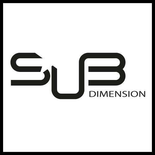 subdimension-records's avatar