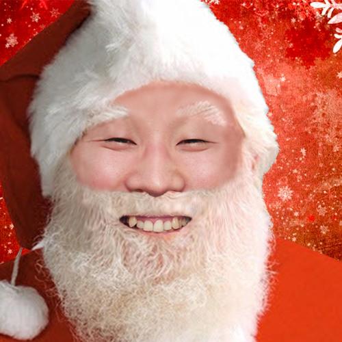 JOONGHO LEE's avatar