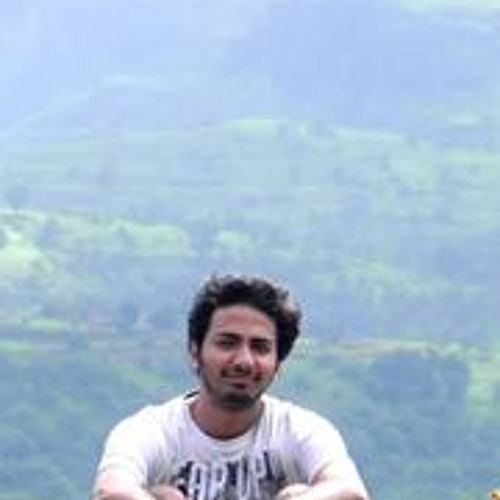 Mayank Singh 18's avatar