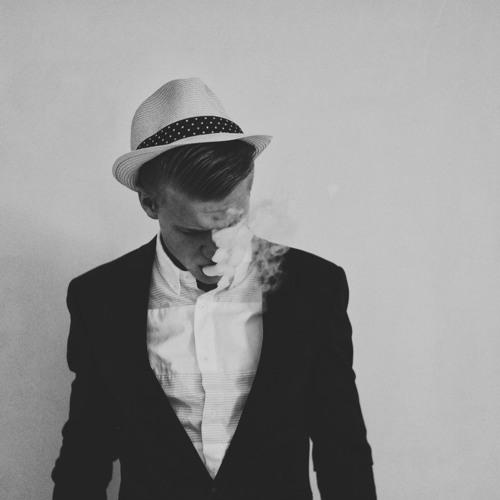 Serhio Graupe's avatar