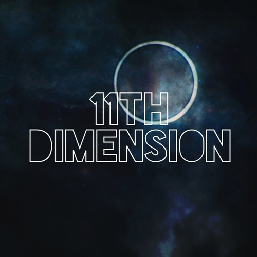 11th Dimension Official's avatar