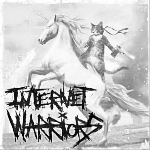 Internet Warriors's avatar