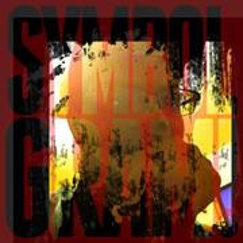 Spencer Grant 6's avatar