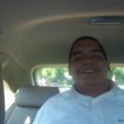 poncho816's avatar