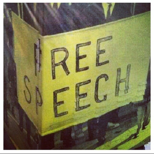 FreeSpeech's avatar