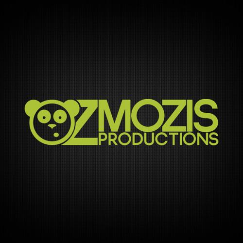 Ozmozis's avatar