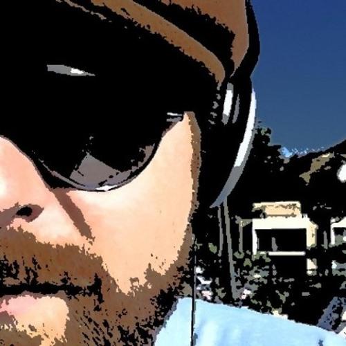jefficuss's avatar