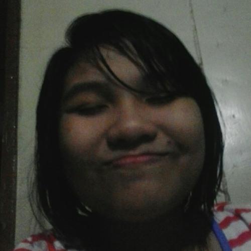 LeonaRosales's avatar