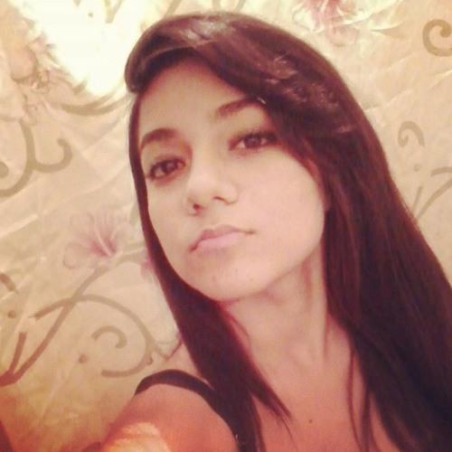 Bianca Ludmila's avatar
