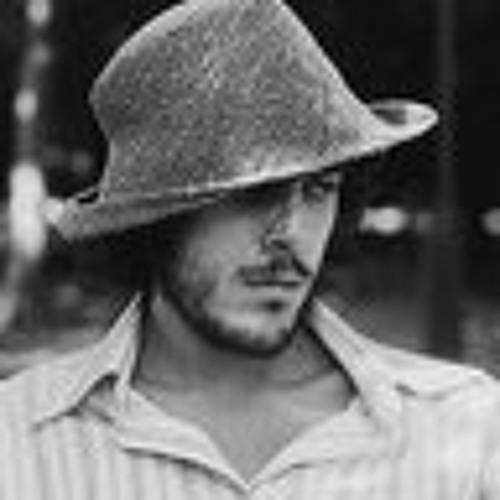 Pisto Casero's avatar