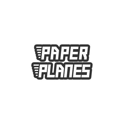 Paper Planes's avatar