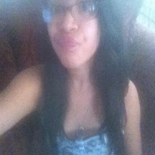 Yasley.'s avatar