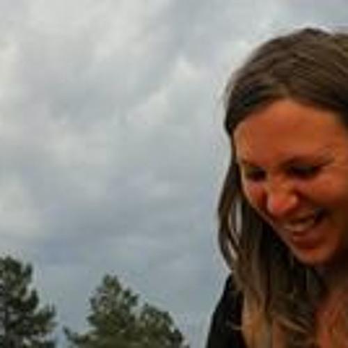 Noémie Enfant du Son's avatar