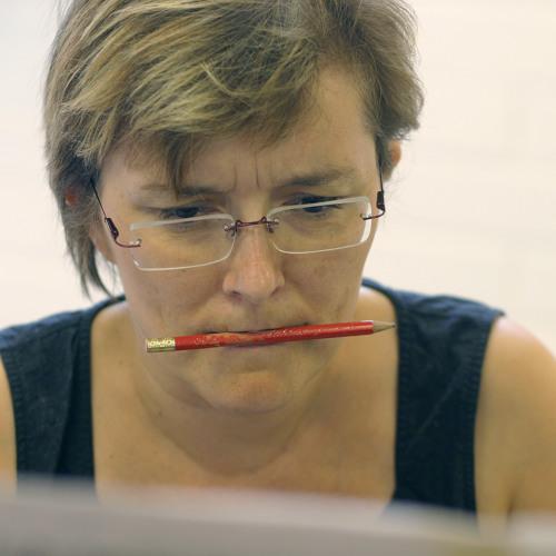 Tuija Hakkila's avatar