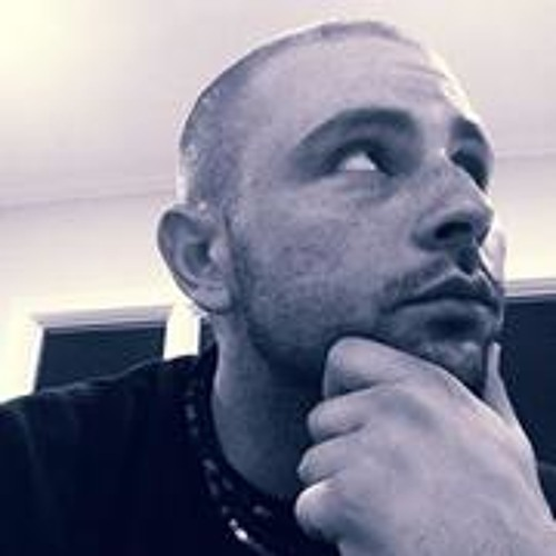 Matty Marks 1's avatar