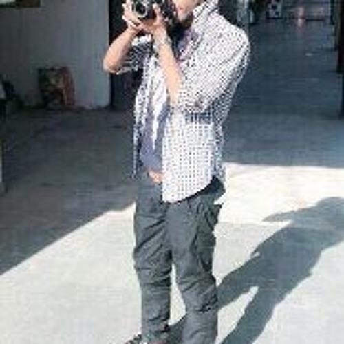 Johny Depp 1's avatar