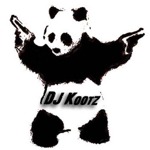 Olly *DJ Kootz*'s avatar