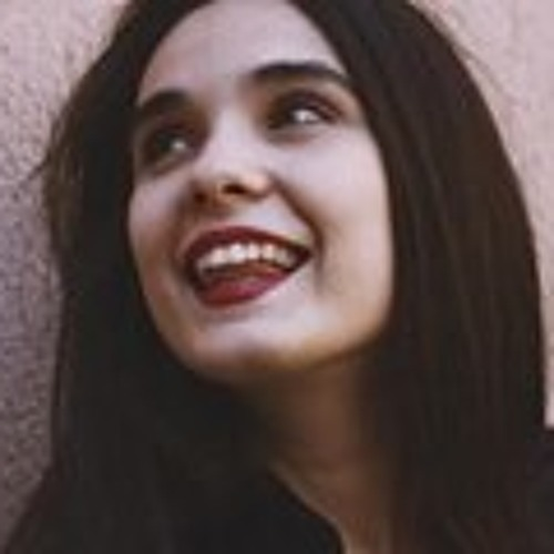 mericcalisan's avatar
