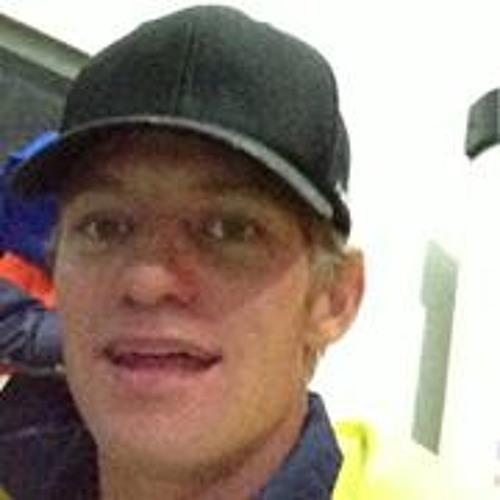 Anthony John 25's avatar