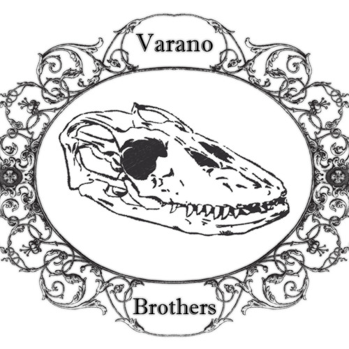 SVALUTATION By Varano Brothers