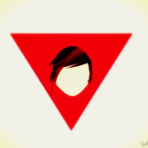 Ma Malo Lo Loma's avatar