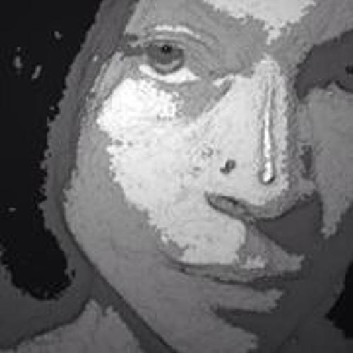 Eleila Miah's avatar
