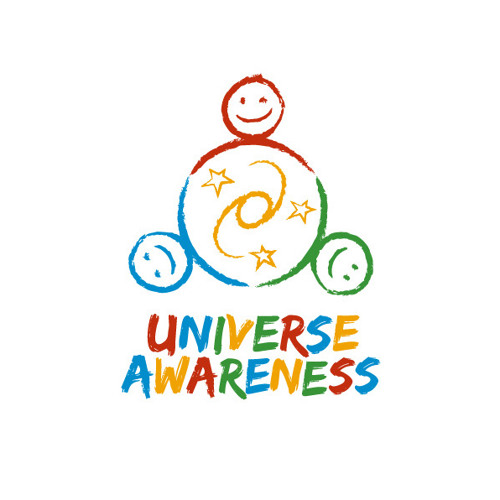 Universe Awareness's avatar