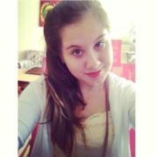 Georgia Rezende 1's avatar