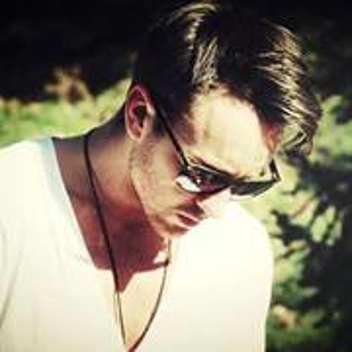Florian Engelbach's avatar