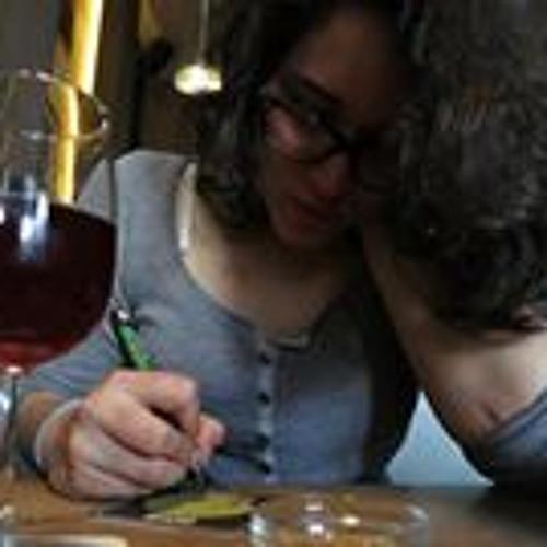 Beatriz Maida Pacas's avatar