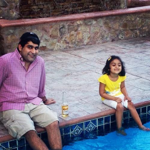 Parag Patel's avatar