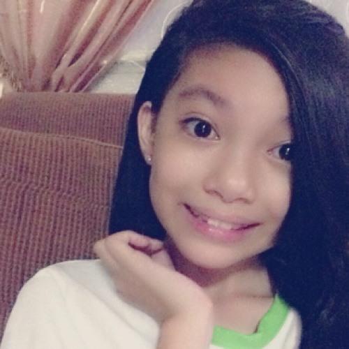 winter_kiana23's avatar