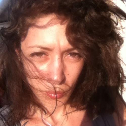 Jenny Sebag's avatar