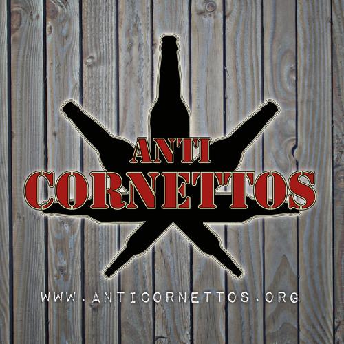 AntiCornettos's avatar