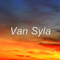 Van Syla