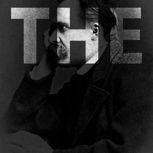 The Nietzsche's avatar