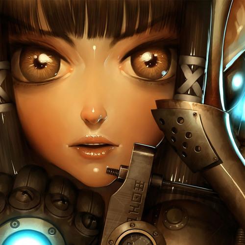 douae_h's avatar