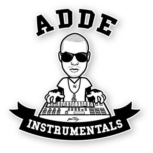 Adde Instrumentals's avatar