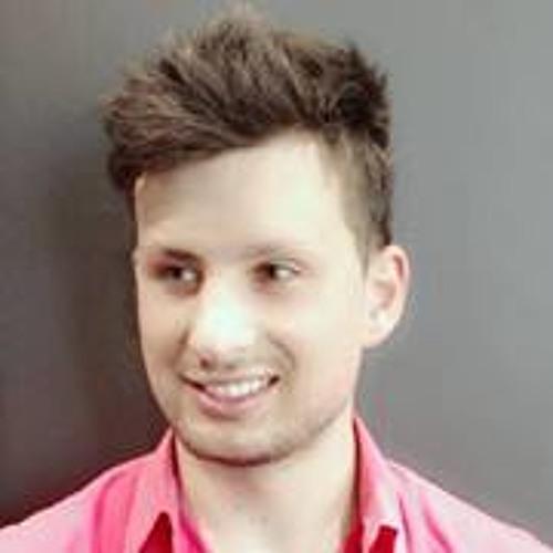 Francesco Cangioli's avatar