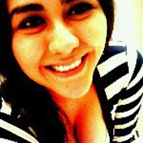 bettylynn's avatar
